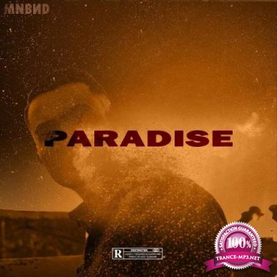 MNBND - Paradise (2020)