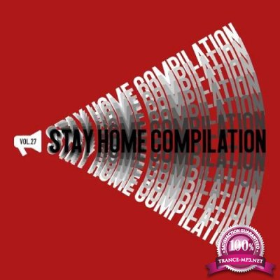 Stay Home Vol 027 (2020)