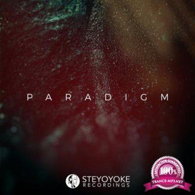 Steyoyoke Paradigm, Vol 7 (2020)