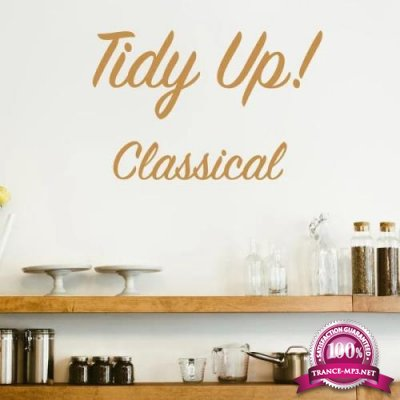 Tidy Up! Classical (2020)