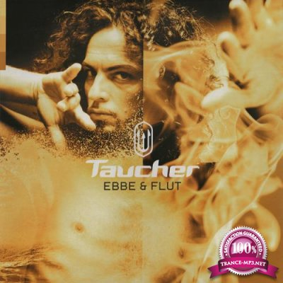 Planet Love Classics - Taucher - Ebbe & Flut (2020)