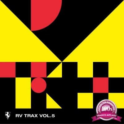 Rv Trax, Vol. 5 (2020)