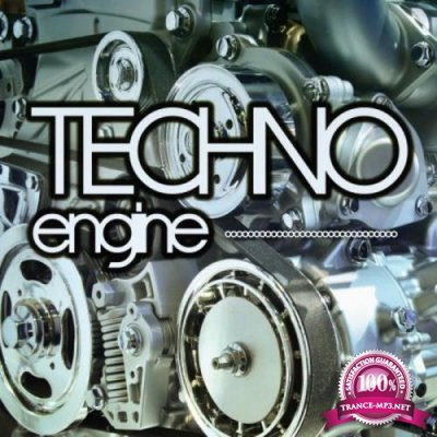 Techno Engine (2020)