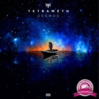 Tetrameth - Cosmos (Single) (2020)
