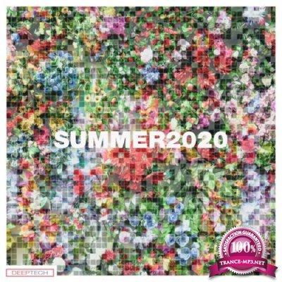 Summer 2020 - Deep Tech (2020)