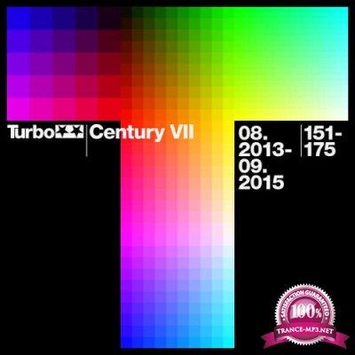 Turbo Century VII (2020)