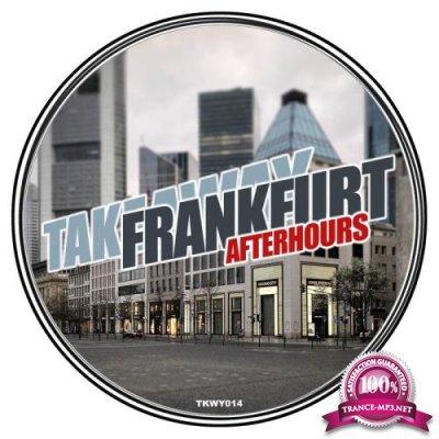Frankfurt Afterhours (2020)
