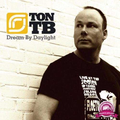 Ton TB - Dream By Daylight [2CD] (2006) FLAC