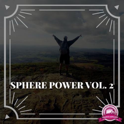 Sphere Power Vol. 2 (2020)