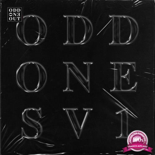 Odd Ones, Vol. 1 (2020)