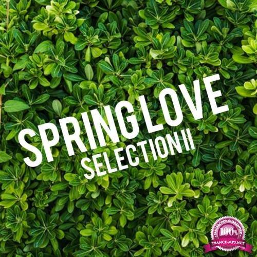 Spring Love II (2020)