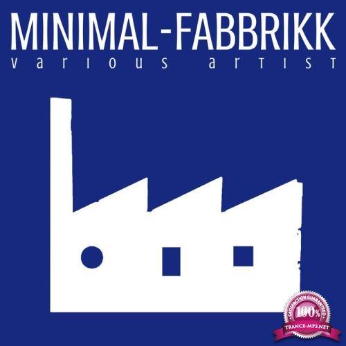 Minimal-Fabbrikk (2020)