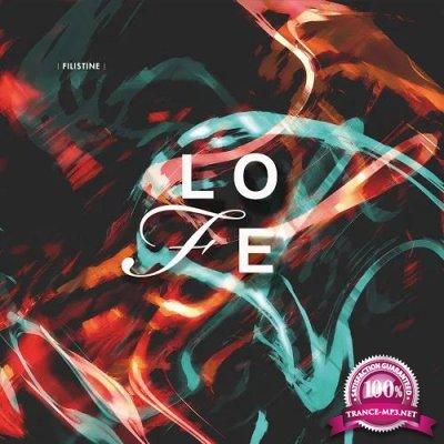 Filistine - LOfE (2020)