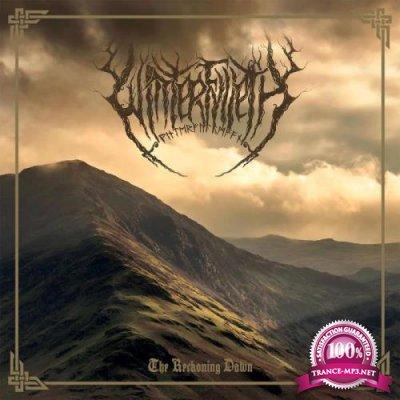 Winterfylleth - The Reckoning Dawn (2020) FLAC