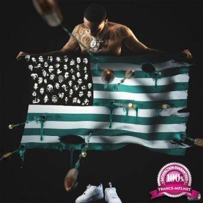 G Herbo - PTSD (Deluxe) (2020)