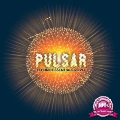 Pulsar Techno Essentials 2020 (2020)