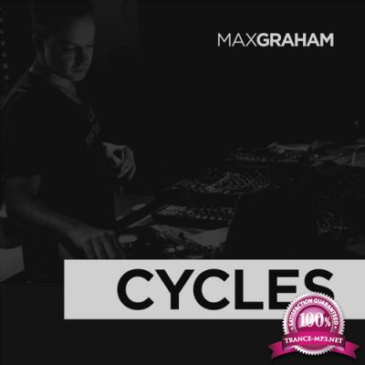 Max Graham - Cycles Radio 327 (2020-06-03)