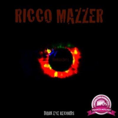 Ricco Mazzer - Collection (2020)