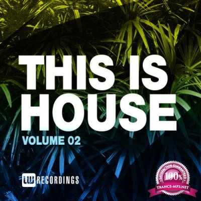 This Is House, Vol. 02 (2020)