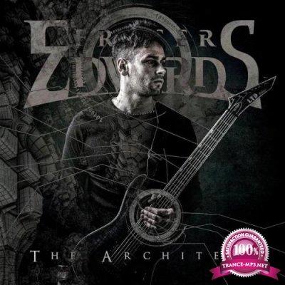 Fraser Edwards - The Architect (2020)