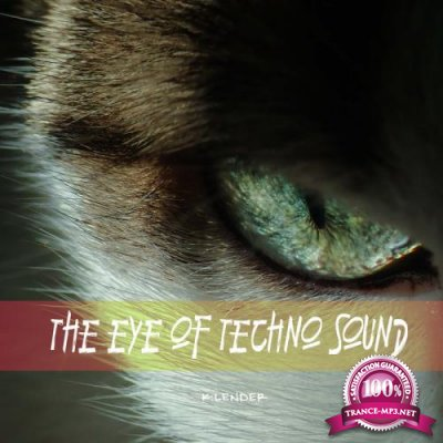 The Eye Of Techno Sound (2020)