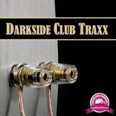 Darkside Club Traxx, Vol. 7 (2020)