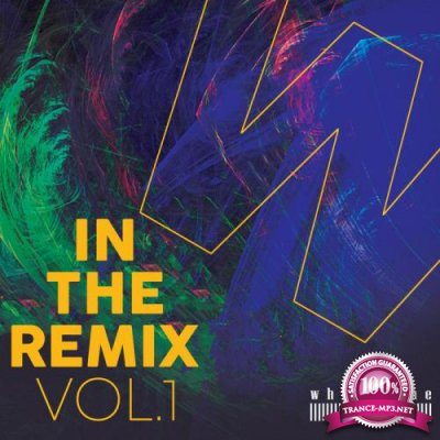 In The Remix 2020 Vol 1 (2020)