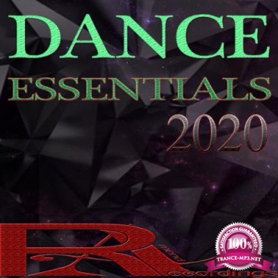 Dance Essentials 2020 (2020)