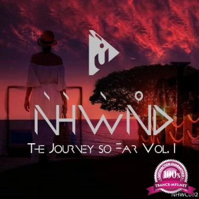 Nahawand The Journey so Far Vol 1 (2020)