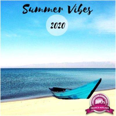 Summer Vibes 2020 (2020)