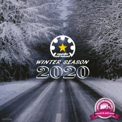 Mystic Carousel Records - Winter Season 2020 (2020)