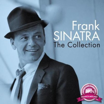 Frank Sinatra - The Collection (2020 Remasters) (2020)