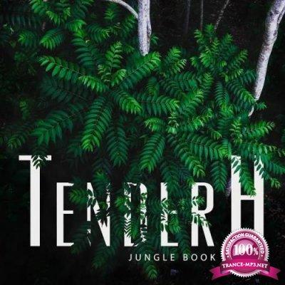 Tender H - Jungle Book (2020)
