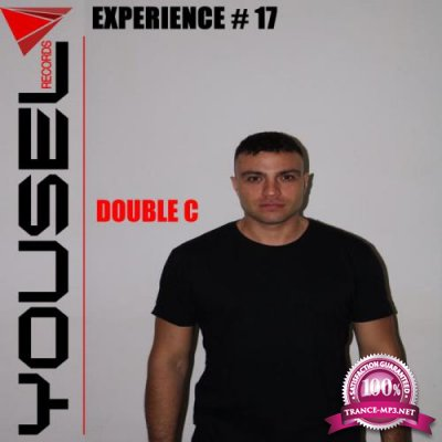 Double C - Yousel Experience # 17 (2020)