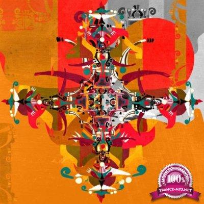 Hakimonu - Live In Masterpiece (2020)