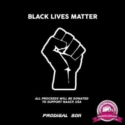 Black Lives Matter Compilation (2020)