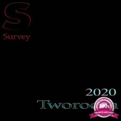 Tworoom 2020 Vol 2 (2020)