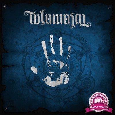 Talamasca - The Experiment (2020)