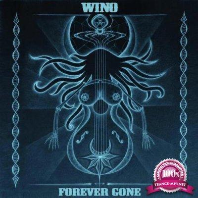 Forever Gone - Ripple Music (2020)