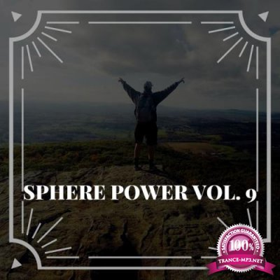 Sphere Power Vol. 9 (2020)