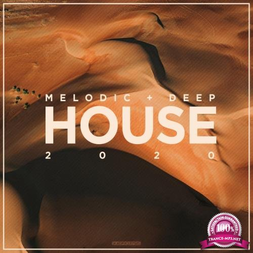 Melodic & Deep House 2020 (2020)