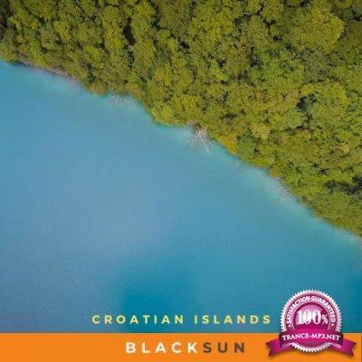 Blacksun - roatian Islands (2020)