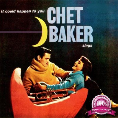 Chet Baker - On the Street Where You Live (Remastered) (2020)