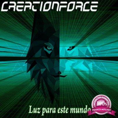 CreationForce - Luz Para Este Mundo (2020)