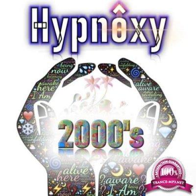 Hypnoxy - 2000's (2020)