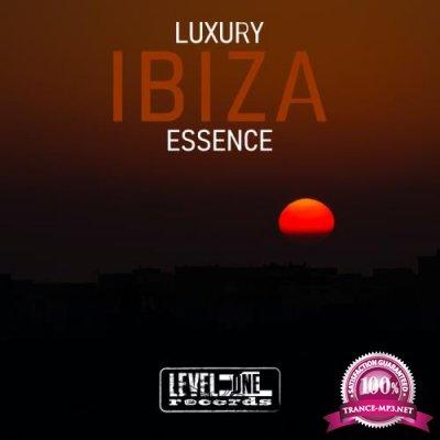 Luxury Ibiza Essence (2020)