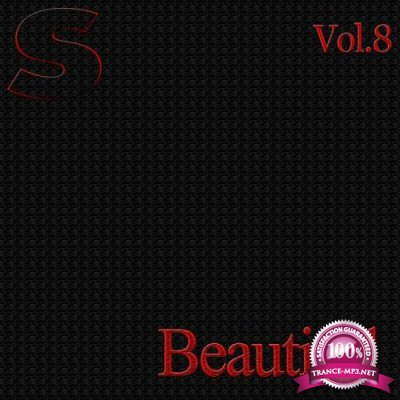 Beautiful, Vol. 8 (2020)