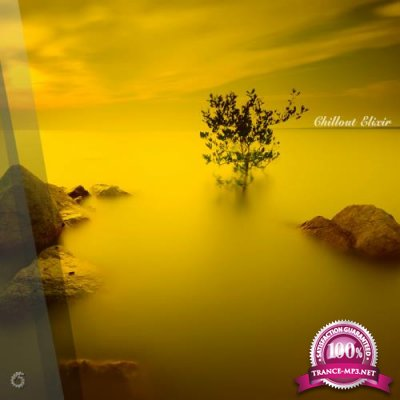 Giverny Music - Chillout Elixir (2020)