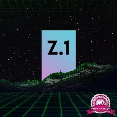 LucaZ - Z.1 (2020)