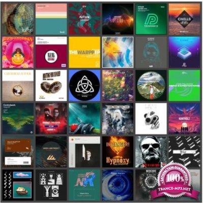 Beatport Music Releases Pack 2141 (2020)